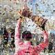 #236 Tropela.eus | 2018ko Italiako Giroa