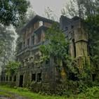 55.3. El sanatorio de Cesuras