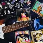 El Criaturismo 196 - Especial Rock Mexicano