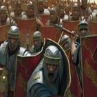 La legión romana