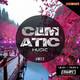 Climatic Music #12 (INTENSA FM) 10/05/20 RojoNesta