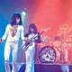 Globo FM - Una noche en la ópera (con Queen) Parte II