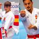 257 | Noticias marciales con... ¡Juanchis Lee!