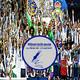 Podcast @ElQuintoGrande : La Firma de @DJARON10 #23 : Qué difícil es ser Tricampeón de Europa