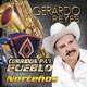 Gerardo Reyes - Corridos Pa'l Pueblo Norteños