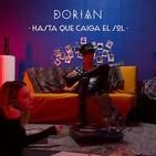19/06/17: Suena lo nuevo de Dorian, The Horrors, Ride, The Drums...