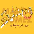 Cocina de autor - Recién salidos del horno 07 : Marta Gómez
