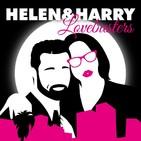 Lovebusters: Helen & Harry, Episodio Piloto