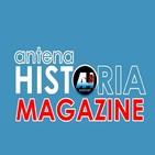 Magazine de Historias - Abril 2018