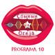 Cómeme la Oreja Programa 10