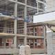 Els constructors portaran el nou decret d'Habitatge als tribunals