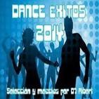 DANCE ÉXITOS 2014 MIX-Selección y mezclas por DJ Albert