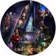 Cinemascopa 3x24 - Avengers Infinity War