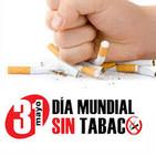 Por una salud limpia de humo