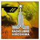 Radio Libre Hiroshima 40 - Lucha de clases con el Profesor Folino!!!!
