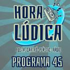 Programa 45