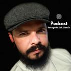 Nadie Cree en Ti - Podcast - (Motivación personal )