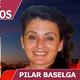 EL ARTE, NEGOCIO DE POLÍTICOS Y BANQUEROS con Pilar Baselga