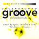Underground Groove (Parte 2) 18 de 0ctubre de 2019 (@RadioCirculo)