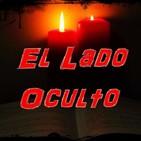 El Lado Oculto 57: EL FRANQUISMO Y SUS MISTERIOS. El desván. Caso Gabriel, con Chris Campos.