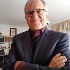 Francisco Illán Vivas obitene el accésit en el VI Premio Alexandre Dumas de Novela Histórica