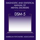 DDM_3x05 Trastornos de la personalidad y su evolución según DSM 2019-03-12 (Parte 2)