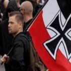 El libro de los secretos (T2): Nazis americanos
