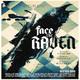Charlas Whovian #25: Face the raven y 5º aniversario de Audiowho