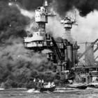 El Siglo de las Guerras: La Guerra Relámpago Oriental #historia #documental #SegundaGuerraMundial #podcast