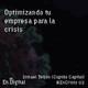 #EnCrisis 02: Optimizando tu empresa para la crisis con Ismael Teijón de Cupido Capital
