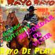 Rayo De Plata CAP 01 El Impostor Asesino