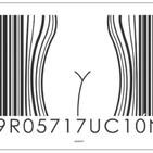 S3E07: Prostitución, proxenetismo y trata de personas