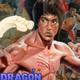 Tak Tak Duken - 86 - Recordando al Dragon - Vida y Obra de Bruce Lee