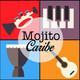 Mojito Caribe / 23 de Mayo