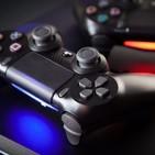 PlayStation 5: Definiendo el futuro del videojuego | LA MOGURED (11/10/19)