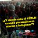 ¡Cae menos PIB mexicano!. ¡Licitan a Slim tramo 2 del #TrenMaya!. ¡EZLN ausente ante ataques a indígenas!