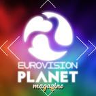 EPM 126 [T.4 - P. 40] - Reviviendo la Final de Eurovisión 2009