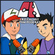 04. Critical Hit Pokemon Podcast. Twilight wings Alister !!!
