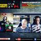 Partida Corrupta Show 32: Inteligencia Artificial + Death Stranding ¿WTF? + LovecraftsUntoldStories