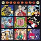 694 - Pearl Jam - Wet Knickers