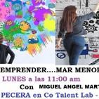 RADIOCOMPLICES.COM FERNANDO RODRIGUEZ, Tema FITUR 2020, con MIGUEL A. MARTIN Programa 13/01/2020