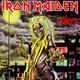 Iron Maiden ?– Killers 1981