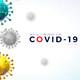 #107 Viajeros varados por Coronavirus (Covid19)
