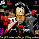 En el siglo XX escuchaba Heavy metal y en el XXI sigo escuchandolo 2