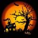 El Club de los Curiosos 1x04: Especial Halloween
