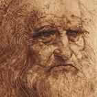 EXTRA. DA VINCI: Entre el genio y la locura. Philos Sophia.
