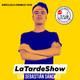 Intro La TardeShow