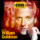 3x07: El de William Goldman