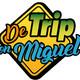 #DeTripconMiguel Episodio 3 Temporada 2