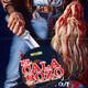 El Calabozo #55 - Maniac (William Lustig, 1980)